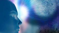 Что такое интуиция