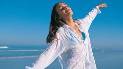 Как достичь гармонии души