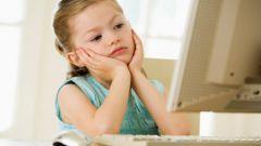 How to restrict children access to websites
