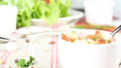 Как приготовить салаты для Нового года