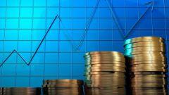 Что такое экономическая теория