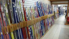 Как купить беговые лыжи