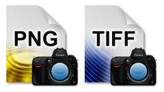Как распознать формат файла