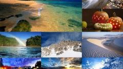 Как найти красивые картинки