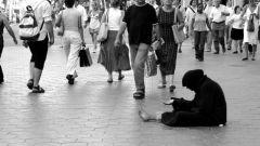 Что такое социальная норма