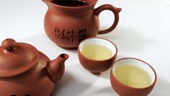 Как заваривать китайский зеленый чай