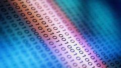 Как перевести число в двоичный код