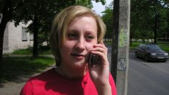Что делать, если телефон упал