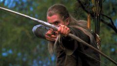 Как научиться стрелять из лука