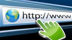 Что такое веб браузер