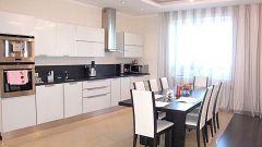 Как арендовать квартиру через агентство жилья