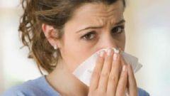 Как выявить грипп