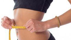 Как измерить жиры в организме