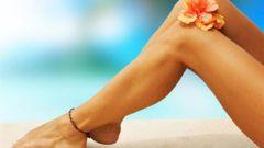 Что делать при кривых ногах