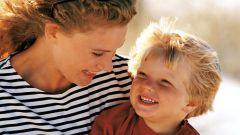 Как оценить развитие ребенка