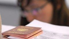 Как избежать отказа при получении визы