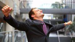 Что такое предпринимательская деятельность