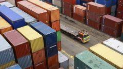Что такое экспорт
