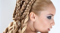 How to do braids