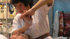 Как найти работу массажисту