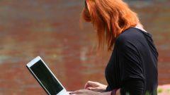 Как стать веб-дизайнером