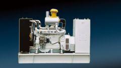 Дизельный генератор: как правильно выбирать