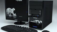 Как обучиться компьютеру