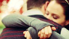 Что делать, если любишь друга