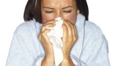 What to do if you constantly stuffy nose,