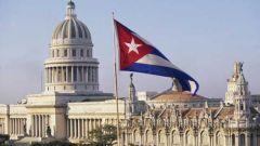 Как найти человека на Кубе