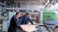 Как организовать малое производство