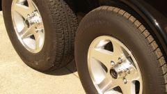 Как выбрать автомобильный насос