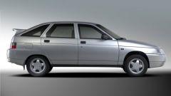 Как определить износ автомобиля