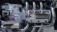 Как поднять компрессию двигателя