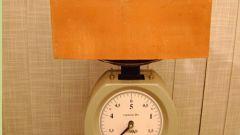 Как определить вес кирпича