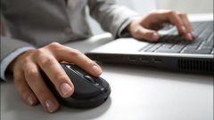Как изучить клавиатуру