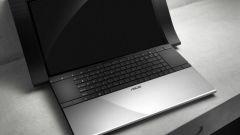 Как подключить ноутбук к компютеру