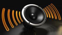 Как узнать качество звука