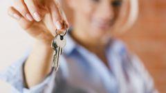 Как продать квартиру бывшему супругу в 2018 году