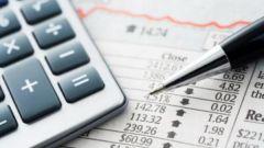 Как составить бизнес-план в Казахстане