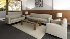 Как продавать мягкую мебель