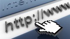 Как подключить интернет Corbina без роутера