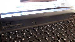 Как защитить свою страницу паролем