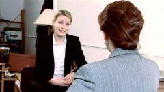 Как произвести хорошее впечатление на работодателя