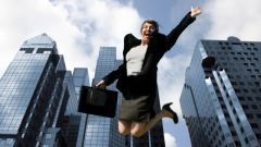 Как построить успешную карьеру