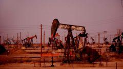 Как устроиться на работу в нефтяную компанию