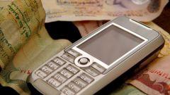 Как вернуть деньги за бракованный телефон