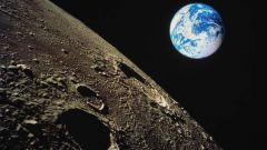Почему на Луне нет жизни