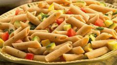 Как приготовить вкусные макароны