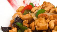 Как приготовить вкусно куриные грудки